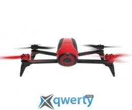 Parrot Bebop 2 Drone(PF726030AA)