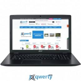 Acer Aspire E5-774G-340N (NX.GG7EU.020)