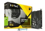 GEFORCE GTX 1050 2Gb GDDR5 Mini Zotac (ZT-P10500A-10L)