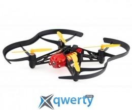 Parrot AIRBORNE NIGHT DRONE BLAZE (PF723108)