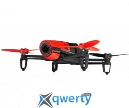 Parrot Bebop Drone Red (PF722009AA)