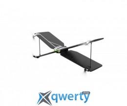 Parrot Swing  + Flypad ( PF727003AA)