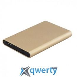 ProLogix  SATA HDD 2.5