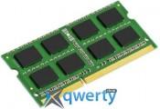 SAMSUNG 8 GB SO-DIMM DDR4 2133 MHz (M471A1G43DB0-CPBD0)
