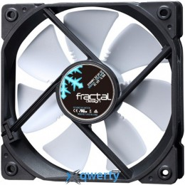 140mm Fractal Design Dynamic X2 GP-14 WH