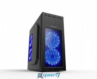 GameMax MT520-500W