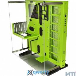Thermaltake CA-1E7-00M8 WN-00 Core P5/Green/Wall Mount CA-1E7-00M8WN-00 Core P5 Green