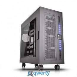 Thermaltake CA-1F2-00F1 WN-00 Core W100/Black/Win/SECC CA-1F2-00F1WN-00 Core W100