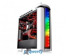 Thermaltake CA-1G9-00M6 WN-00 Versa C22 RGB/White/Win CA-1G9-00M6WN-00 Versa C22