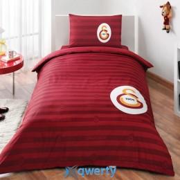 Детское TAC Galatasaray Elegant Ранфорс (60134826)