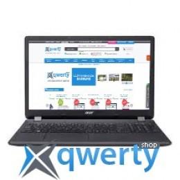 Acer ES1-531  NX.MZ8EP.022-120SSD