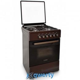 Canrey CGE 6031 (brown)