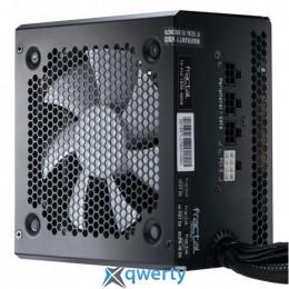 FRACTAL DESIGN 450W INTEGRA M (FD-PSU-IN3B-450W-EU)