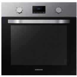Samsung NV70K1340BS/WT
