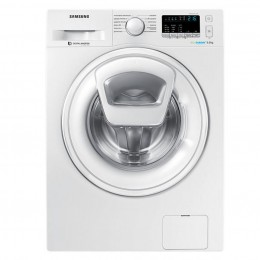 Samsung WW60K42108WDUA