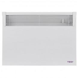 Tesy CN 03 150 MIS + колесная платформа