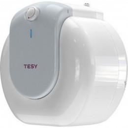Tesy GCU 1020 L52 RC