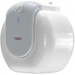 Tesy GCU 1520 L52 RC