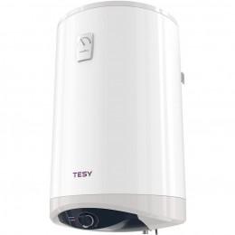 Tesy GCV 804724D C21 TS2R