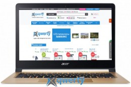 ACER SWIFT SF713-51-M2LH (NX.GK6EU.002)