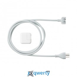 Apple iPad 10W USB Power Adapter for iPad/iPhone/iPod (MC359)