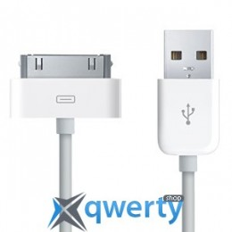 Dock Usb cable copy iPhone 3/3Gs/4/4s ipad 1/2/3