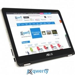 Asus ZenBook Flip UX360CA (UX360CA-UBM2T-GD)