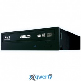 BLU-RAY/HD-DVD (BC-12D2HT/BLK/G/AS) ASUS