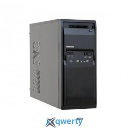 CHIEFTEC Libra LG-01B 500W (LG-01B+GPA-500S)