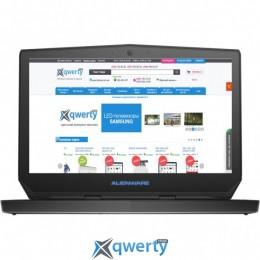 DELL ALIENWARE 13 (i7-6500U / 16GB RAM / 256GB SSD / GTX965M / QHD+ / TOUCHSCREEN)