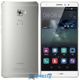 Huawei Mate S 64Gb Silver