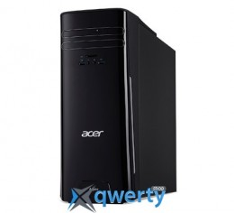 Acer Aspire TC-780 (DT.B5DME.008)