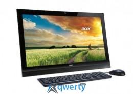 Acer Aspire Z1-622 (DQ.SZ8ME.003)