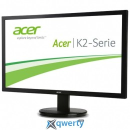 ACER K242HYLBID (UM.QX2EE.002)