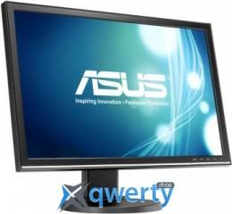 Asus VS229NA (90LME9301Q02211C-) 21.5