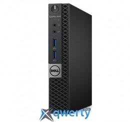 Dell OptiPlex 3046 Micro (210-M3046-i3L)