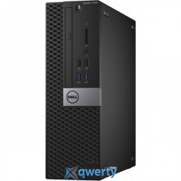 Dell OptiPlex 5040 SFF (210-SF5040-i7W-1)