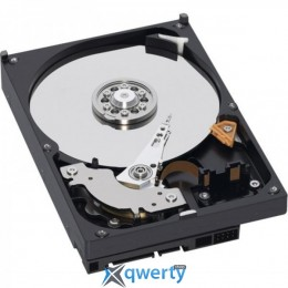 HDD SATA 250GB i.norys 7200rpm 8MB (INO-IHDD0250S2-D1-7208)