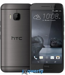 HTC One S9 (Black)