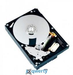 HDD SATA 500GB Toshiba 5700rpm 32MB (DT01ABA050V)
