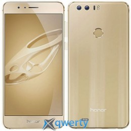 Huawei Honor 8 4/32Gb (Gold) EU