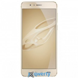 Huawei Honor 8 4/64Gb (Gold) EU