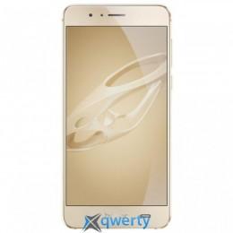 Huawei Honor 8 4/64Gb (Gold) EU купить в Одессе
