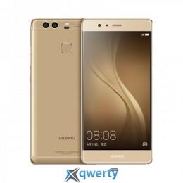 Huawei Honor 8 4/64Gb Gold