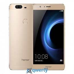Huawei Honor V8 4/32Gb Gold