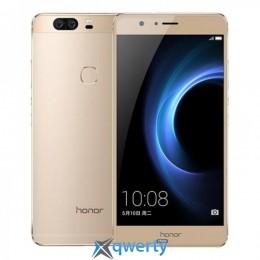 Huawei Honor V8 4/32Gb Gold