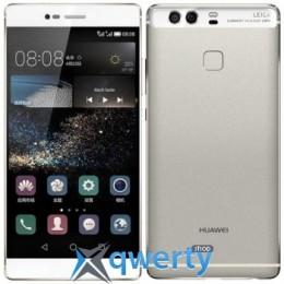 HUAWEI P9 32GB Dual SIM EVA-L19 (Mystic Silver)