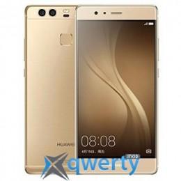 HUAWEI P9 64GB Dual SIM EVA-AL10 (Prestige Gold)