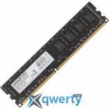 AMD DDR2 800 2GB BULK (R322G805U2S-UGO)