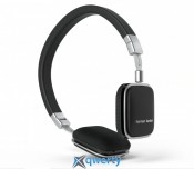 Harman/Kardon Soho I Black